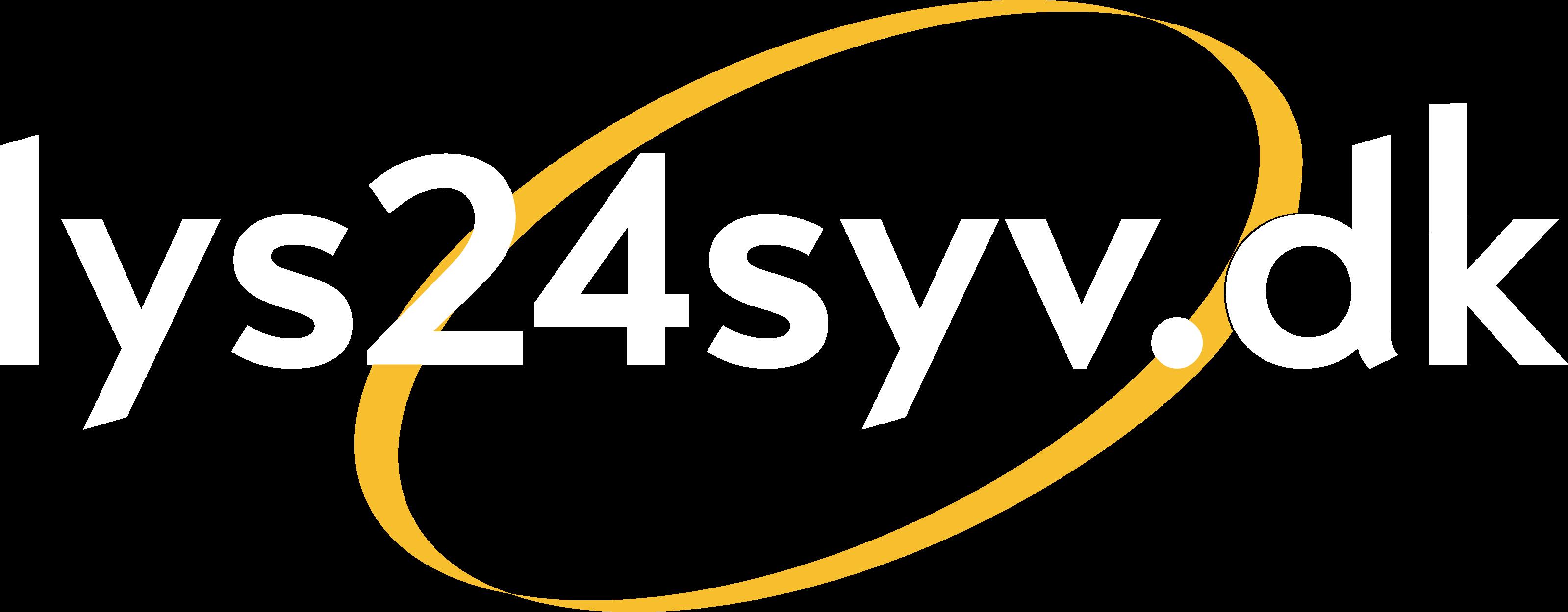 Lys24syv ApS