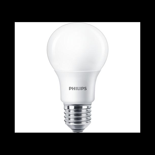PHILIPS MAS LED 9-60W