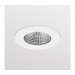 Philips LED Spot ClearAccent LED5-36-/830 PSR II WH