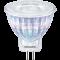 Philips LED MR11 2,3 watt (20)