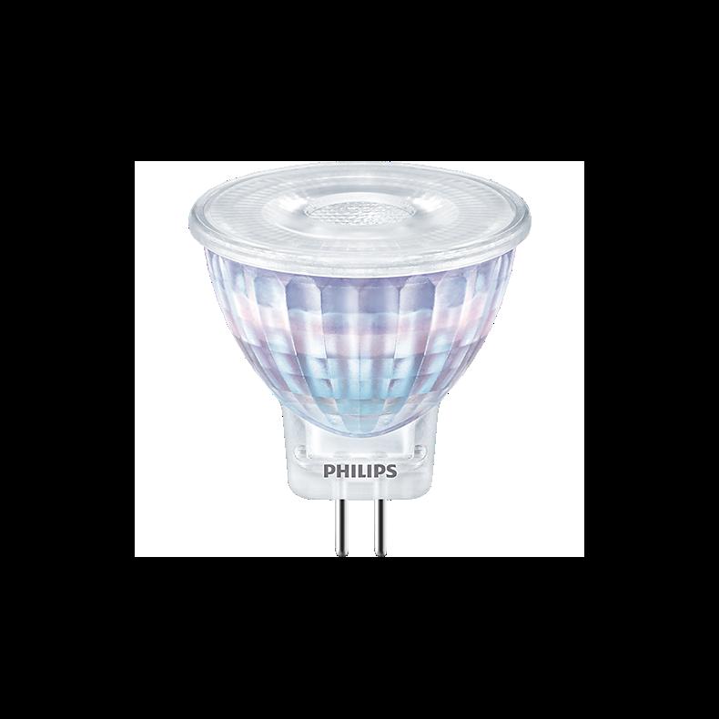 Philips LED MR11 20 watt (20)